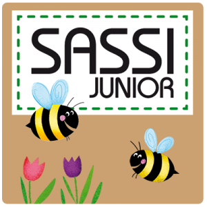 Bottone-Sassi-Junior1