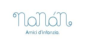 Concorso Nanàn