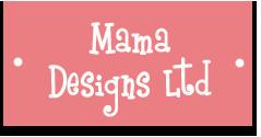mamdesigns-logo