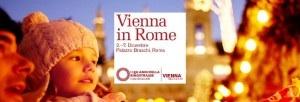 Vienna in Rome