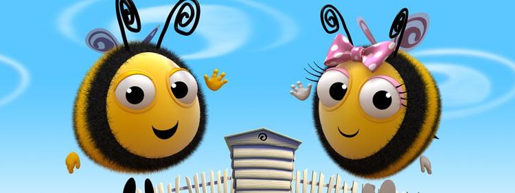 Concorso vinci la casa delle api mamma che gioia