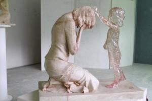 Lutto perinatale