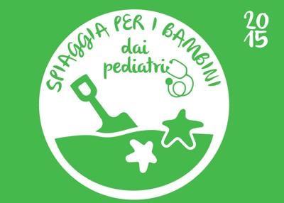 Le 100 spiaggie italiane più adatte ai bambini