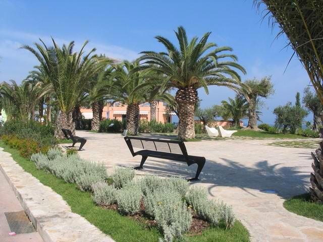 Riviera delle marche family friendly