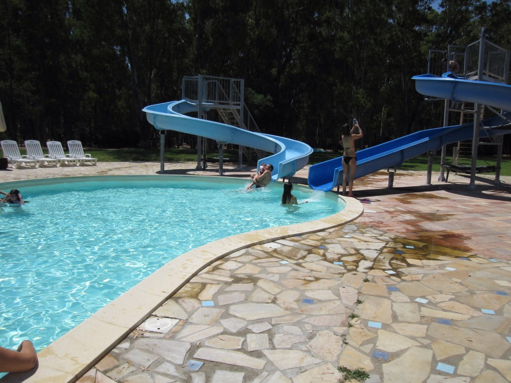 Villaggio family friendly in calabria mamma che gioia for Piscina la bassa