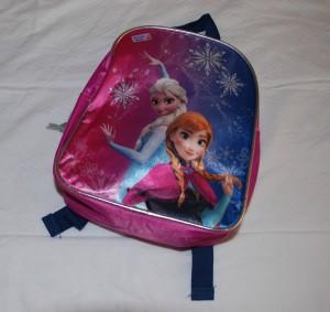 Shopping per il back to school