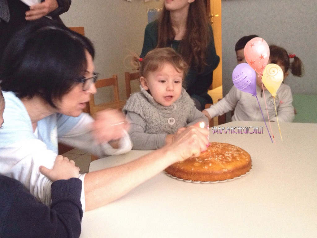 2 compleanno Beatrice