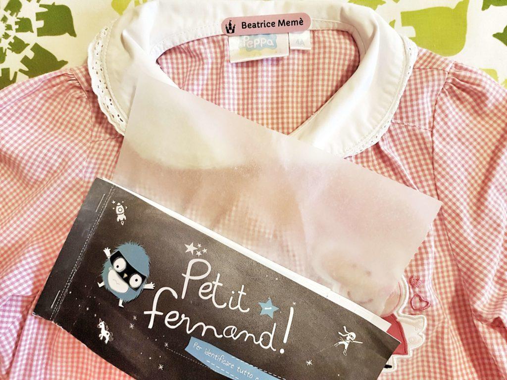 etichette-per-vestiti