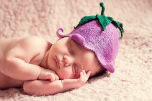 6 frasi da non dire ad una mamma che non allatta