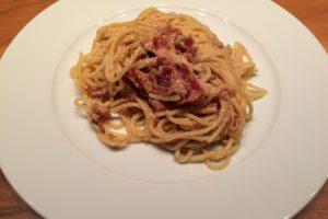 spaghetti-644818_1920