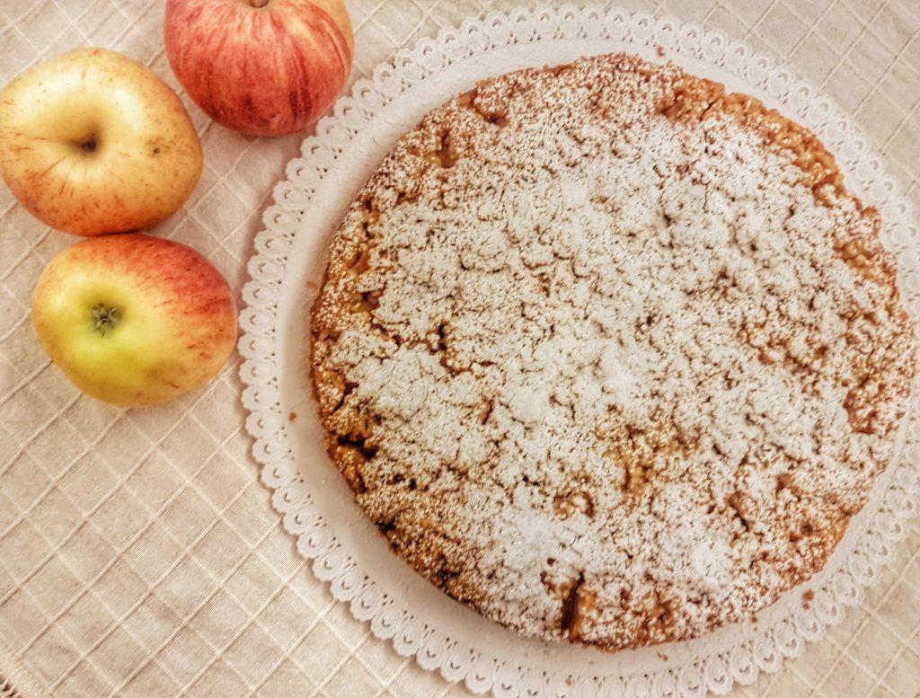 torta-sbriciolata-alle-mele