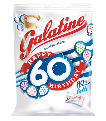 3d_buste-galatine-60-anni-lowres
