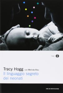 5 libri imperdibili in gravidanza