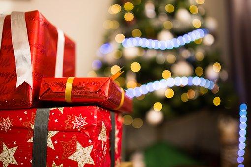 idee regali natale bimbe 3-5 anni