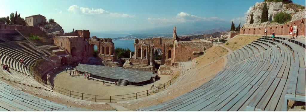 Sicilia da scoprire